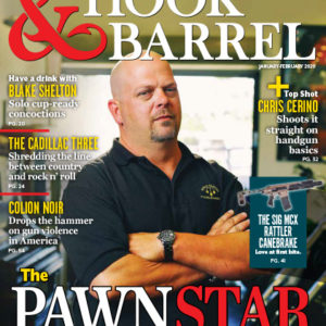january february 2020 hook and barrel magazine thumbnail