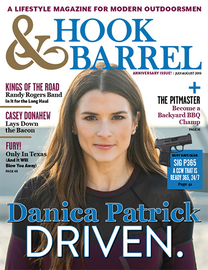 july august 2019 hook and barrel magazine thumbnail