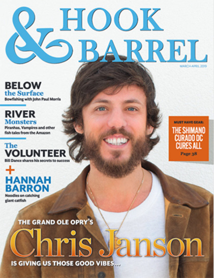 march april 2019 hook and barrel magazine thumbnail