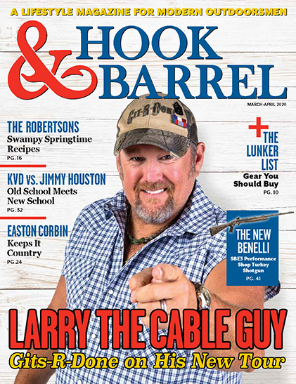 march april 2020 hook and barrel magazine thumbnail