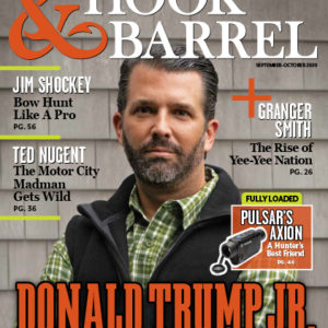 september october 2020 hook and barrel magazine thumbnail
